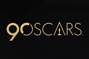 Оскар 2018. Юбилейный 90-й