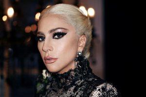 Леди Гага - Haus Beauty