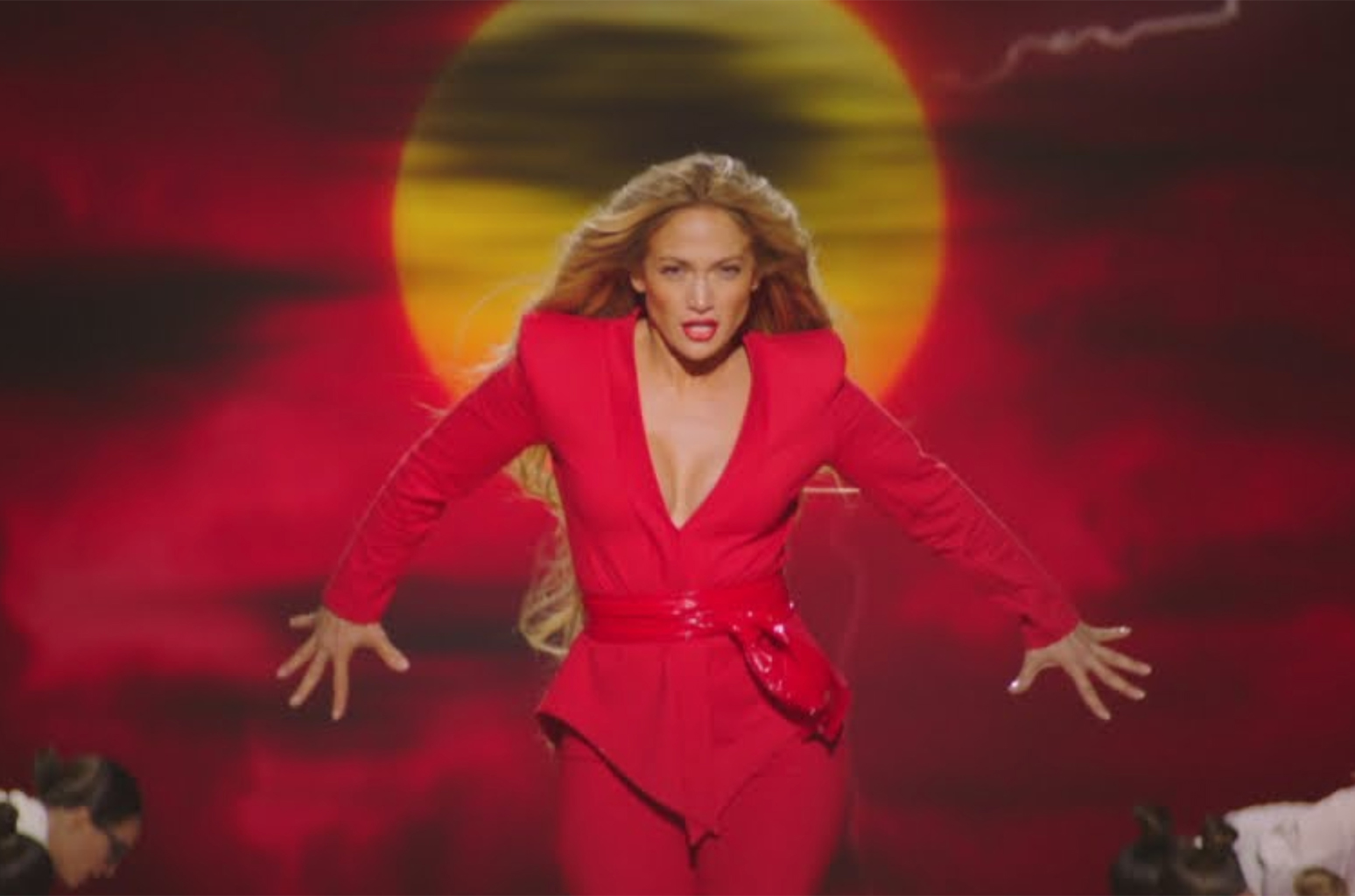 Jennifer-Lopez-Limitless